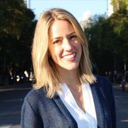 Antonia Rojas