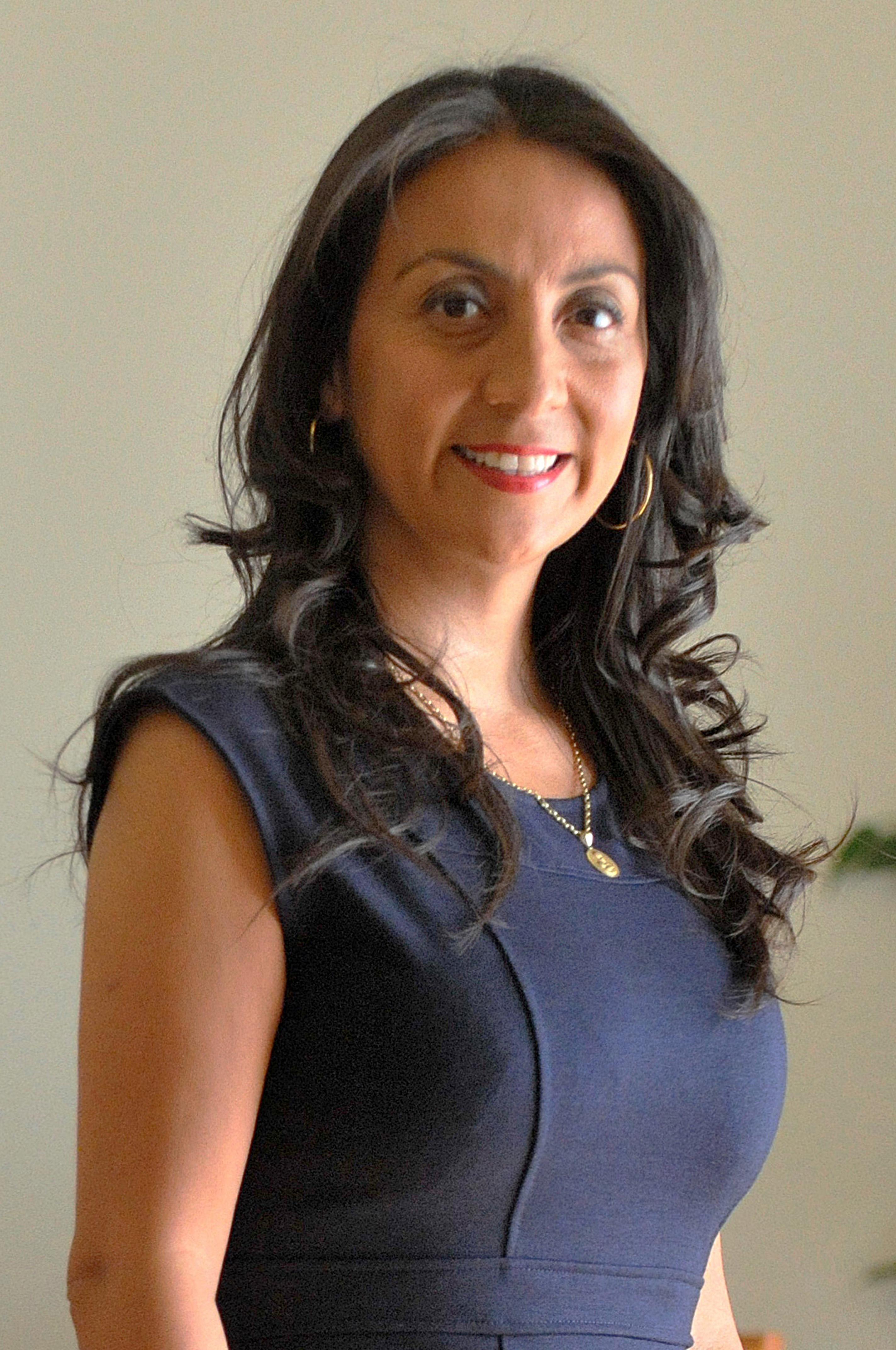 Cecilia_Pérez_Jara