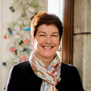 Maria Emilia Correa