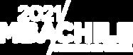 Logos_mba_2021-blanco.png