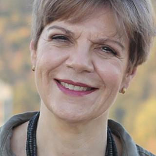 M. Ángeles Fernández