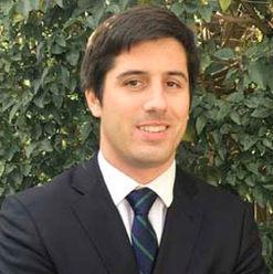 José Miguel Ossa (Socio Fundador en A+