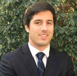 José Miguel Ossa