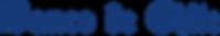 1280px-Banco_de_Chile_logo.svg.png