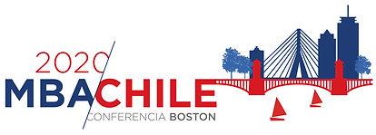 logo-2020-mbacl.jpg