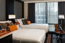 nycpk-guestroom-0012-hor-clsc.jpg