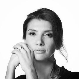 Alejandra Mustakis_edited