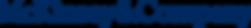 Logo McK.png