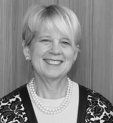 Kathy Barclay comenta de las empresas chilenas antes de participar en MBA Chile 2018