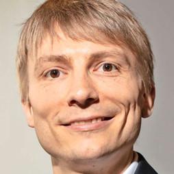 Clemens Muller