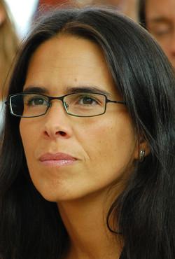 Soledad Arellanos 2