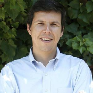 Claudio Castro Salas