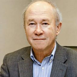 Jose Luis del Rio