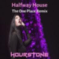 HH Remix The One Place Remix 01.jpg