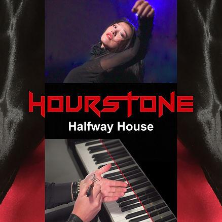 Houstone Halfway House