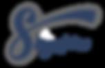 logo-HEADER-La_singulière-_Alice_Bousque