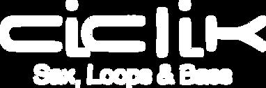 CICLIK : Sax, Loops & Bass