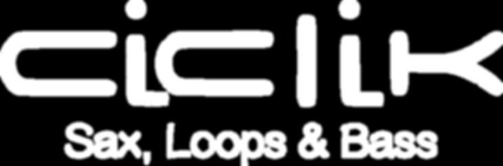 Ciclik - Musique Electronique - Toulouse