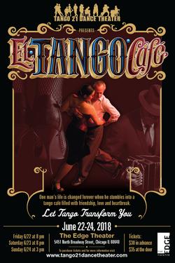 TangoCafePoster