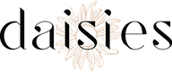 7sTnzNTqR1KRLs5i4OQg_logo.png