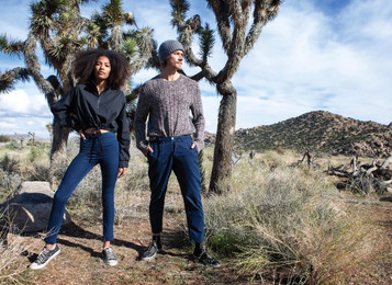 Is Calik Denim changing the denim industry for the better?