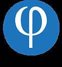 efilosofia-2.png