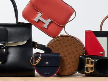 How does Chanel's fight against resale represent its wider resistance to change?