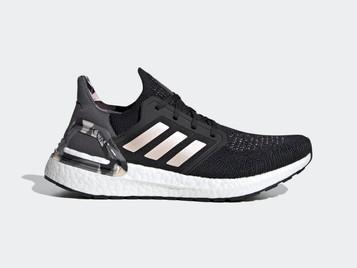 Brand Analysis: Adidas