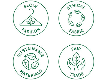 Brands need to choose one sustainability goal and stick with it