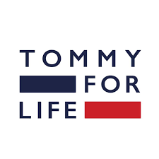 Can Tommy Hilfiger achieve its Waste Nothing plan by 2030?