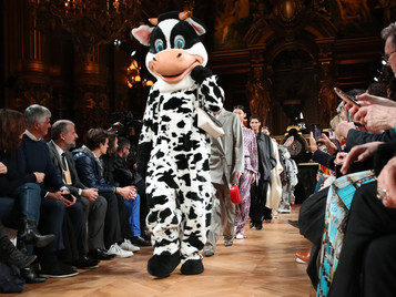 Is vegan fashion actually hurting the environment?