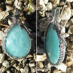 Crystal Jewelry