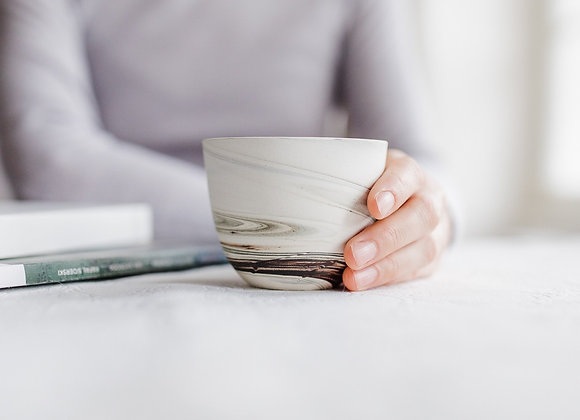 Cups for LUMINOUS COFFEE #2