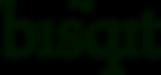 bisqit_logo_30mm_black.png