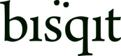 bisqit_logo_30mm_black.png