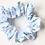 Thumbnail: Personaliza o teu scrunchie