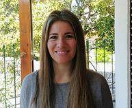 Paola Oviedo