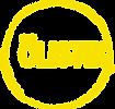 Olistik_Logo_stamp.png