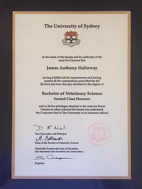 vet degree.JPG