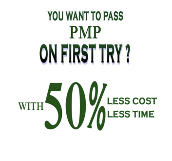 PMI PMP Projects Project Management training exams