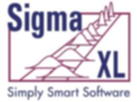 SigmaXL Logo.jpg