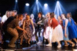 096-Captivate2019-AllShookUp-Cast1-AV3A6