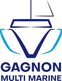 logo_gagnon_marine_tracÇs.jpg
