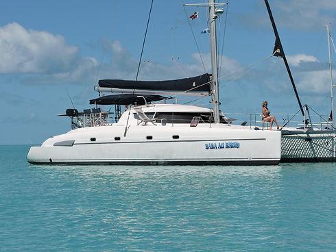 DSCN1765 Bahia 46 Baba au Rhum.jpg