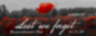 Remembrance_2019_1850x700_t.jpg.png