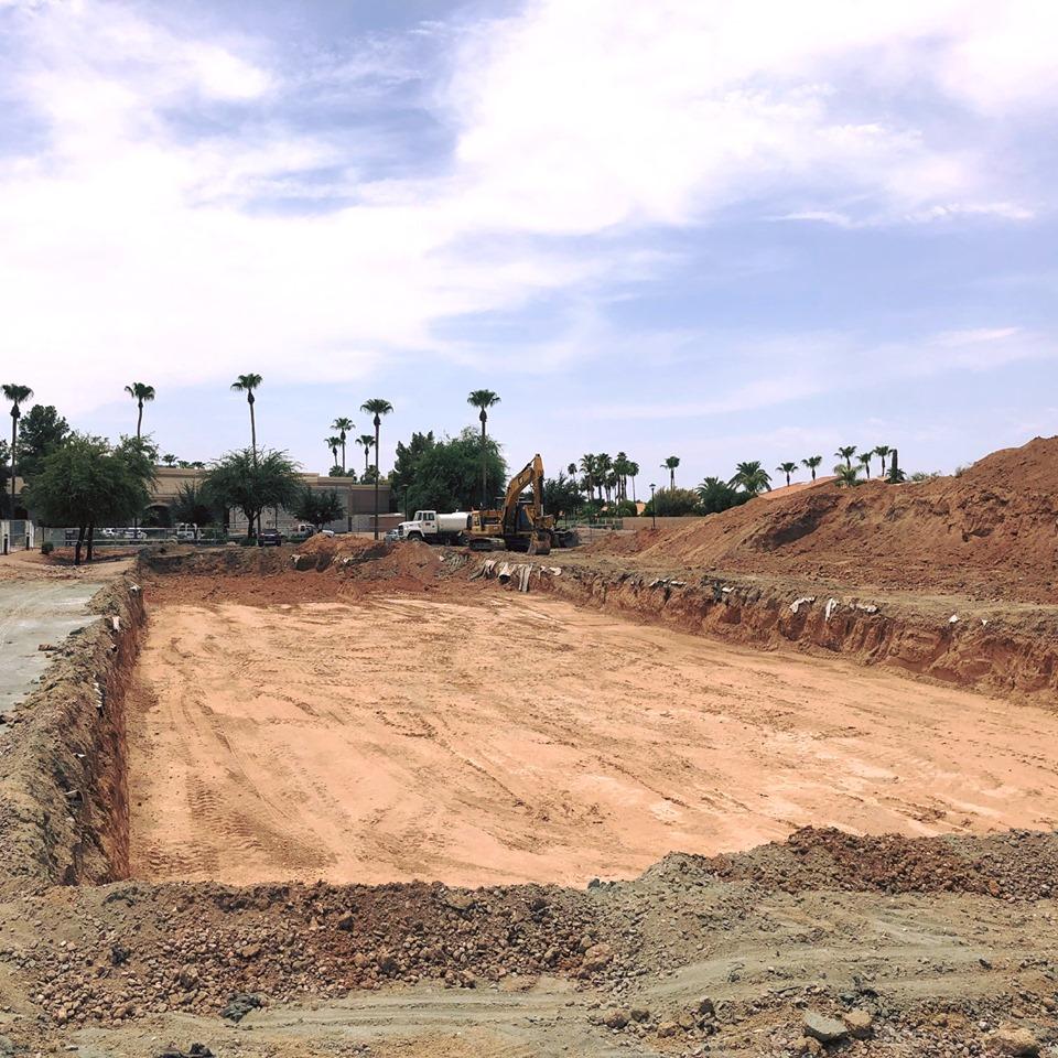 07-29-2019 digging