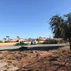 07-18-2019 Demolition