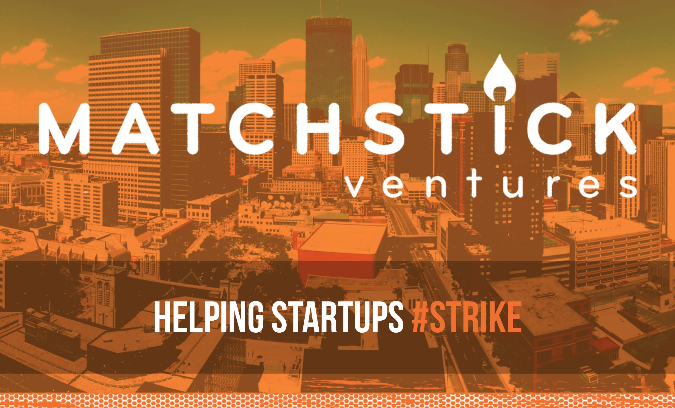 Matchstick Ventures