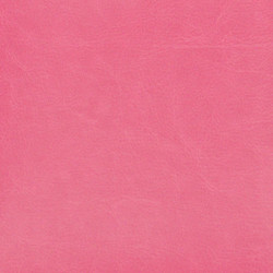 STRAWBERRY PINK COVER