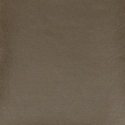 DARK BROWN COVER